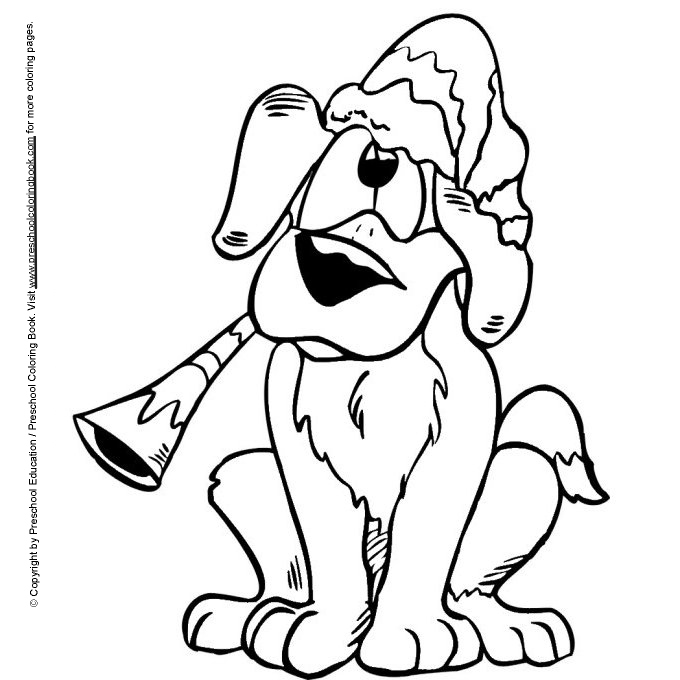 Www Preschoolcoloringbook Com Animal Coloring Page Coloring Pictures About